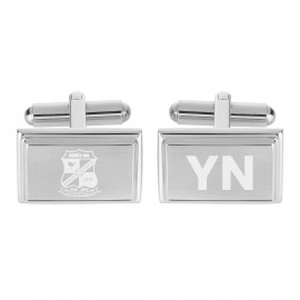 Swindon Town Crest Cufflinks